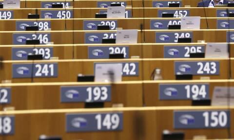 Ερώτηση Ελλαδιτών και Κυπρίων ευρωβουλευτών για την αναστολή της τελωνειακής ένωσης ΕΕ-Τουρκίας