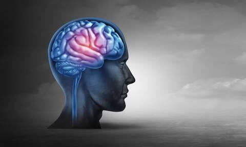 Νευρολογικές διαταραχές: Πόσο & για ποιες αυξάνει τον κίνδυνο η ατμοσφαιρική ρύπανση