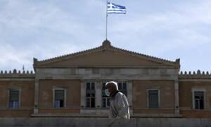 Κρούσματα σήμερα: LIVE οι δραματικές εξελίξεις στην Ελλάδα με τον κορονοϊό