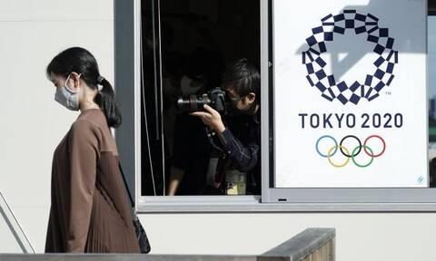 Κορονοϊός: Νέες δοκιμές στο Τόκιο ενόψει Ολυμπιακών Αγώνων