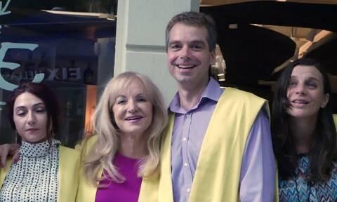 Άγιος Στέφανος: Θετικός στον κορονοϊό ο ιδιοκτήτης του γηροκομείου που αυτοκτόνησε