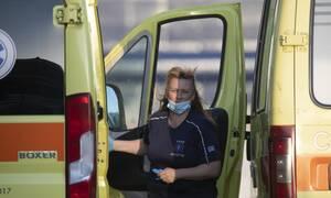 Κορονοϊός: «Φλερτάρει» με την καραντίνα η Αττική με 331 κρούσματα σε 24 ώρες - 181 στη Θεσσαλονίκη