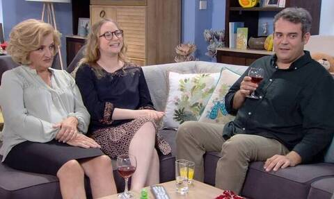 Η Φαμίλια: Ο πέμπτος βραστήρας! Όσα θα δούμε στο νέο επεισόδιο