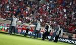 Ολυμπιακός – Μαρσέιγ: Τα τελευταία νέα πριν την πρεμιέρα του Champions League