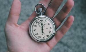 Αλλαγή ώρας: Προσοχη! Μην ξεχάσετε να αλλάξετε τα ρολόγια σας