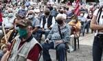 Στο ΣτΕ για τα «κομμένα» αναδρομικά σωματεία συνταξιούχων του ιδιωτικού τομέα