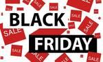Black Friday 2020: Πότε πέφτει φέτος η ημέρα των μεγάλων εκπτώσεων