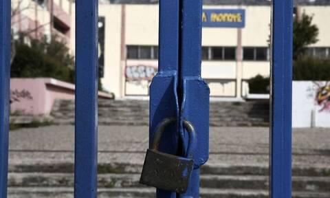 Κορονοϊός: Ποια σχολεία και τμήματα θα είναι κλειστά την Πέμπτη