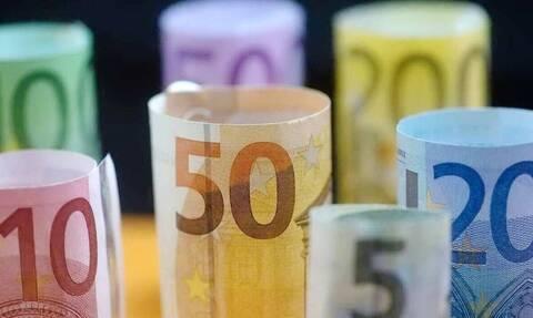 Αναδρομικά: Αντίστροφη μέτρηση για τις πληρωμές - Αναλυτικός οδηγός με τις ημερομηνίες και τα ποσά