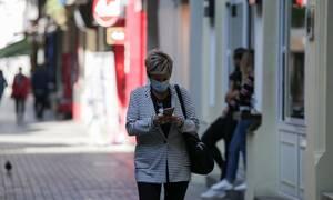 Κορονοϊός Θεσσαλονίκη: Έρχεται ραγδαία αύξηση κρουσμάτων - Τι δείχνουν τα λύματα της πόλης