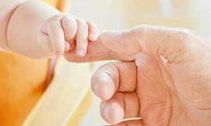 ΟΠΕΚΑ Επίδομα Παιδιού: Πότε θα πληρωθεί - Αναλυτικές ημερομηνίες