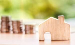 «Εξοικονομώ - Αυτονομώ»: Πότε ξεκινούν οι αιτήσεις - Πώς θα πάρετε έως και 80% επιδότηση