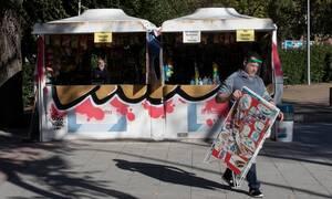 Κορονοϊός Ισπανία: Ανεξέλεγκτη η κατάσταση - Εξετάζονται νέα έκτακτα μέτρα