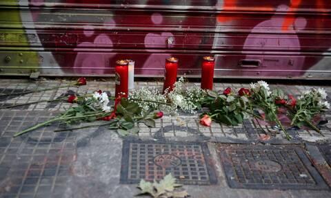 Ζακ Κωστόπουλος: Ξεσπούν οι κατηγορούμενοι αστυνομικοί - «Συκοφαντικά όσα μας καταλογίζονται»