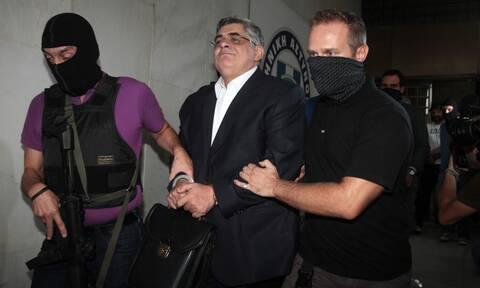 Δίκη Χρυσής Αυγής: Πώς θα γίνουν οι συλλήψεις - Το σχέδιο της ΕΛ.ΑΣ