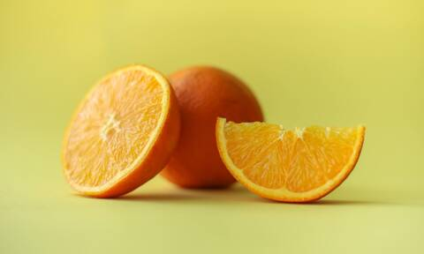 Τα οφέλη του πορτοκαλιού και πότε ένα παιδί μπορεί να τα καταναλώσει