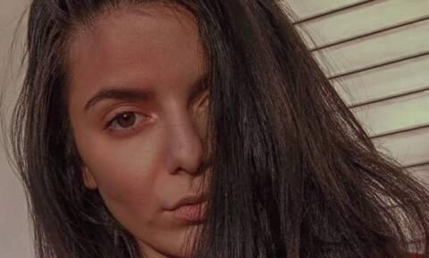 Μυστήριο με την 19χρονη Άρτεμις στο Κορωπί: Καρέ - καρέ η εξαφάνισή της στην εκπομπή της Νικολούλη