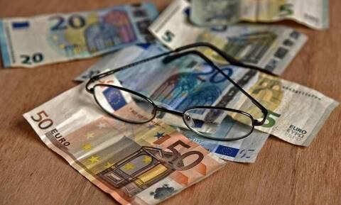 Αναδρομικά: Πιστώνονται από σήμερα στους λογαριασμούς των συνταξιούχων