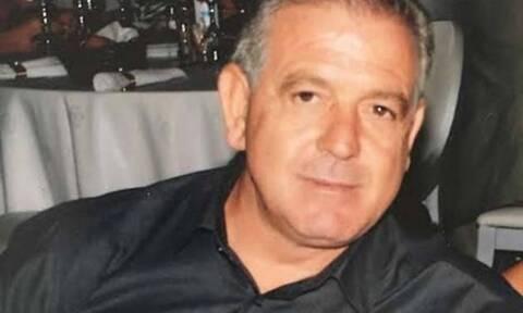 Δολοφονία Γραικού: Ανθρωποκτονία εκ προθέσεως και ενοχή πρότεινε η εισαγγελέας