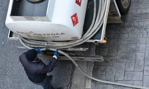Επίδομα θέρμανσης έως 600 ευρώ: Τι ισχύει για όσους κάνουν χρήση φυσικού αερίου, ξύλου και πέλλετ