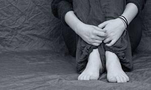 Αποτροπιασμός στη Ρόδο: 40χρονος έστελνε «ροζ» μηνύματα σε 12χρονη - Σοκάρουν οι λεπτομέρειες
