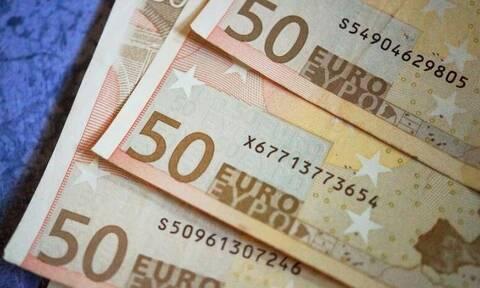 Συντάξεις Νοεμβρίου 2020: Πότε θα μπουν τα χρήματα στους λογαριασμούς