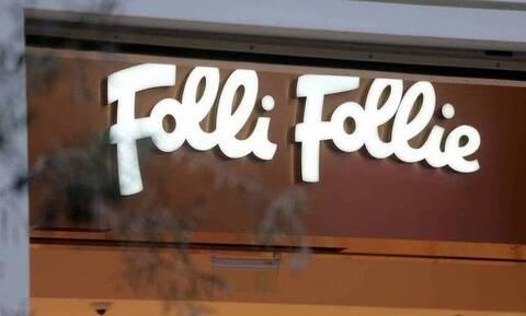 Folli Follie: Ορόσημο η 6η Δεκεμβρίου για την διάσωσή της
