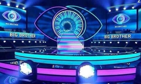 Big Brother: Ξέσπασαν σε κλάματα οι παίκτες - Δείτε τι συνέβη (vid)