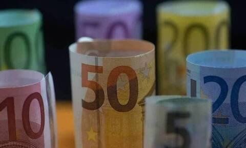 Αποζημίωση ειδικού σκοπού: Νέα πληρωμή σήμερα Παρασκευή (23/10) για 6.555 δικαιούχους