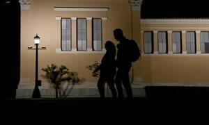Κορονοϊός: Απαγόρευση κυκλοφορίας - Πώς θα μετακινηθείτε μετά τις 00:30 - Τα έγγραφα