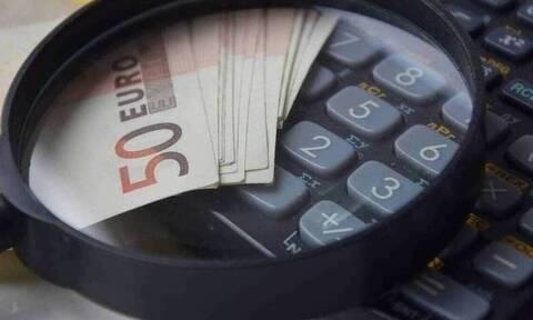 Εισφορά αλληλεγγύης: Ποιοι και πόσα κερδίζουν από το «πάγωμα» του φόρου