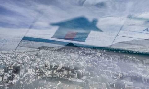 Μειωμένα ενοίκια: Λάθη σε 200.000 δηλώσεις - Τι πρέπει να κάνουν οι ιδιοκτήτες