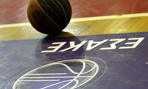 Κορονοϊός: Ξέφυγε η κατάσταση, 11 κρούσματα σε ομάδα της Basket League!
