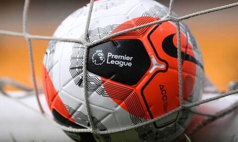Παλαίμαχος επέστρεψε στην Premier League μετά από 2 χρόνια και έγινε... viral (vid+pics)