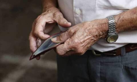 Αναδρομικά συνταξιούχων 2020: Αλαλούμ με λάθη σε πάνω από 80.000 συνταξιούχους