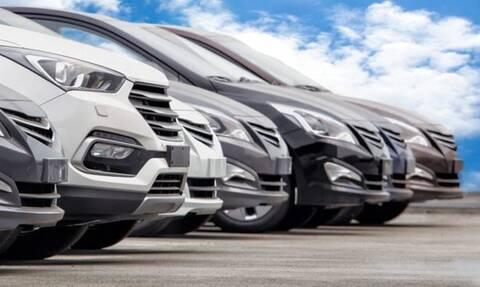 Αυτά τα αυτοκίνητα πωλούνται περισσότερο στον κόσμο!