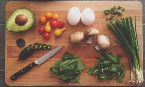 Οι τροφές που χαρίζουν ύψος στα παιδιά - Δείτε ποιες είναι