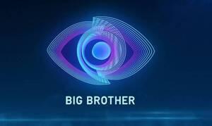 Big Brother: Στα άκρα οι παίκτες – Κατηγορίες για σωματική βία (vids+pics)