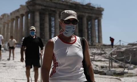 Κορονοϊός- Lockdown: Πότε θα τεθεί σε εφαρμογή στην Ελλάδα