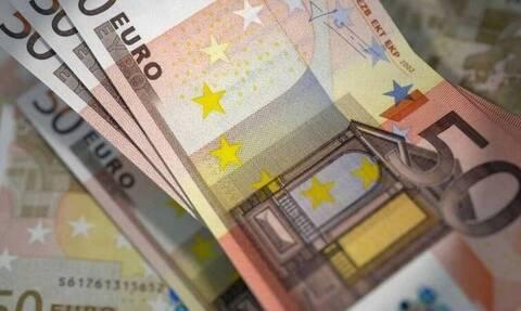 Αναδρομικά: Πληρώθηκαν οι πρώτοι συνταξιούχοι - Από Δευτέρα (26/10) το δεύτερο κύμα πληρωμών