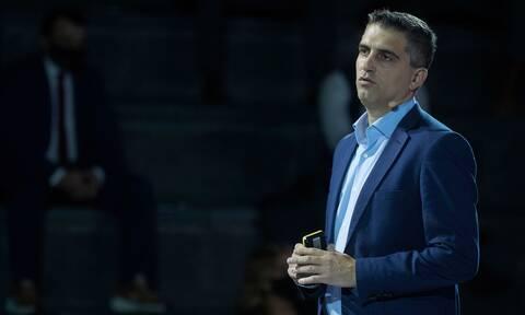 Χρίστος Δήμας στο Newsbomb.gr: Αποκαταστήσαμε την αξιοπιστία της χώρας - Πρωτοφανές ράλι στα ομόλογα