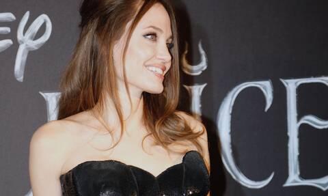 Jolie-Johansson: Η μάχη για τον ρόλο που της έκλεψε