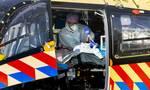 Κορονοϊός - Συναγερμός στην Ευρώπη: Ξεπέρασαν τις 200.000 τα κρούσματα ημερησίως