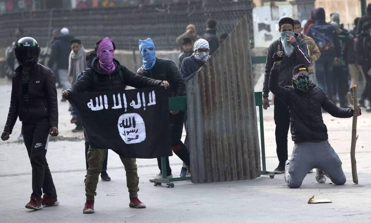 «Έρχονται τζιχαντιστές στην Ελλάδα»! Δραματική προειδοποίηση της Αιγύπου σε Ελλάδα και Κύπρο