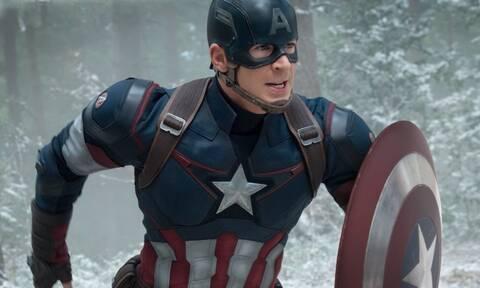 Ο Captain America σήκωσε το Mjolnir. Το άξιζε όμως;