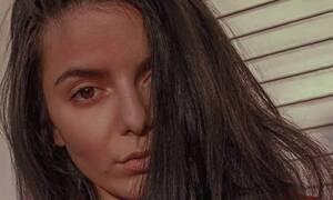 Θρίλερ με την εξαφάνιση της 19χρονης Άρτεμις: Τι αποκάλυψε η κολλητή της