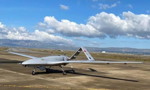 Οι Καναδοί της Bombardier «κόβουν» τα φτερά των τουρκικών drones