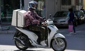 Κορονοϊός - Απαγόρευση κυκλοφορίας: Αλαλούμ με το take away - Τι θα ισχύει τις βραδινές ώρες