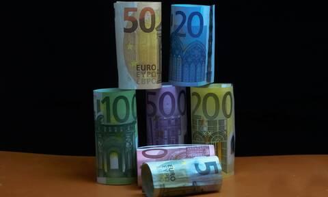 ΑΑΔΕ: Έρχονται «ραβασάκια» για υπόχρεους φορολογούμενους - Κατά προσέγγιση το οφειλόμενο ποσό