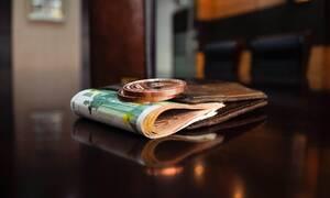 efka.gov.gr - e-ΕΦΚΑ: Aναδρομικά - Δείτε τα ποσά που δικαιούστε